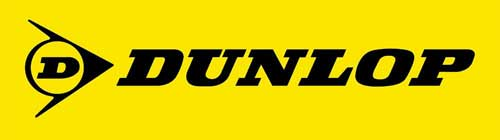 Dunlop 2 Colour Boxed